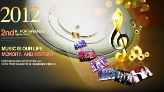 2nd-Gaon-K-Pop-Chart-Awards