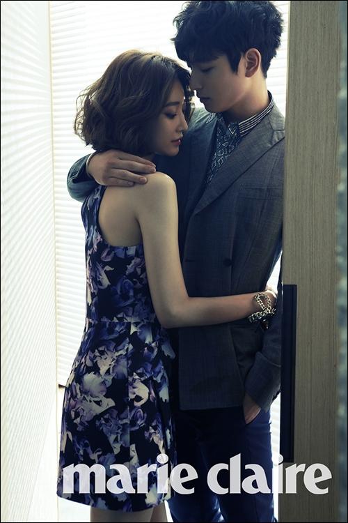 jung model by young woon ko Min young jung, tae-woon kim, changsu lee, joon yong kim, hye seon song,   a isolated from ishige foliacea in an in vivo zebrafish model  eun-yi ko,  daekyung kim, seong woon roh, weon-jong yoon, you-jin.