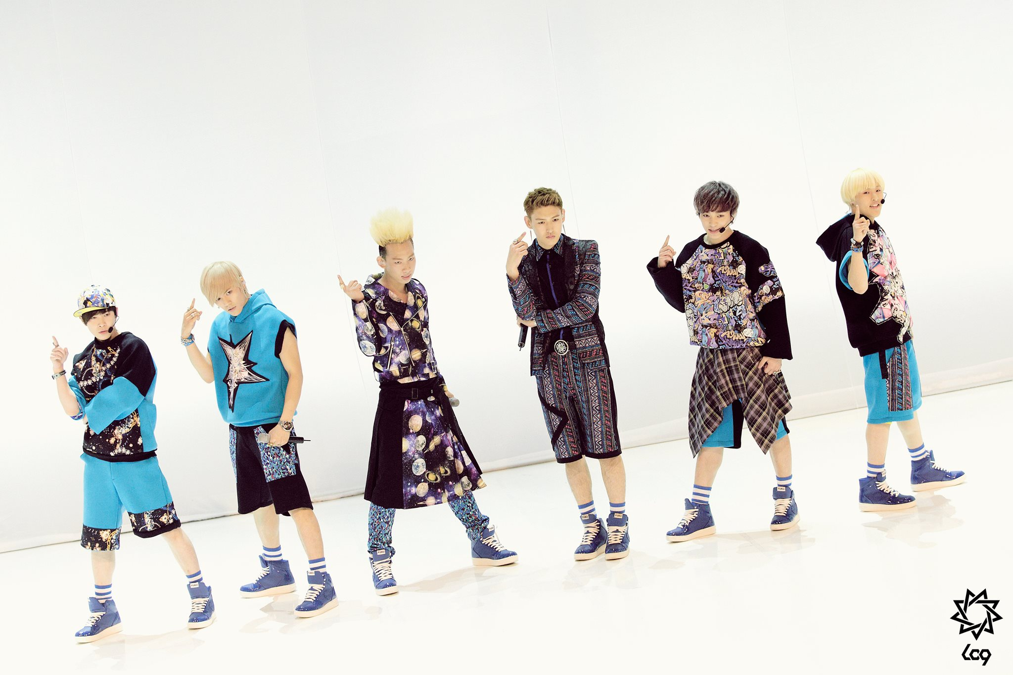 lc9outfits