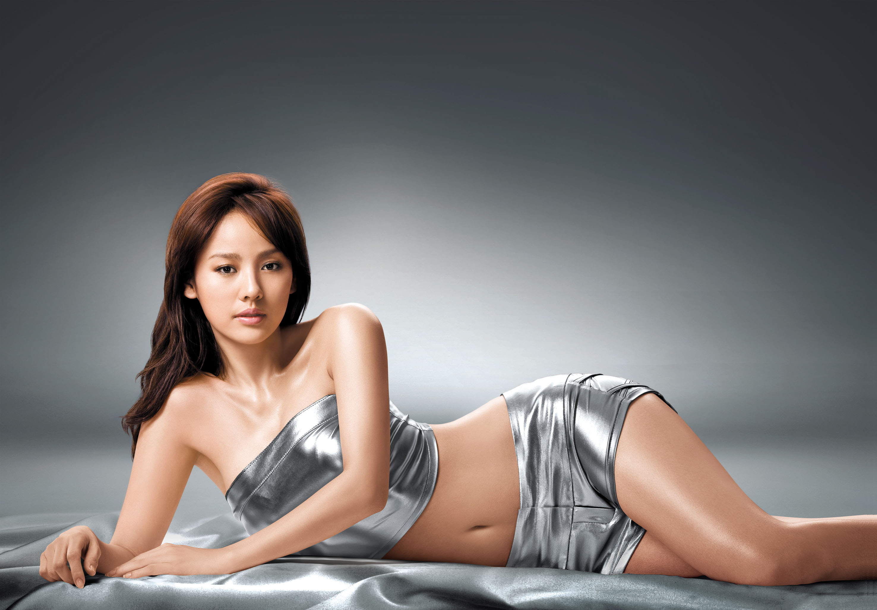 lee hyori main