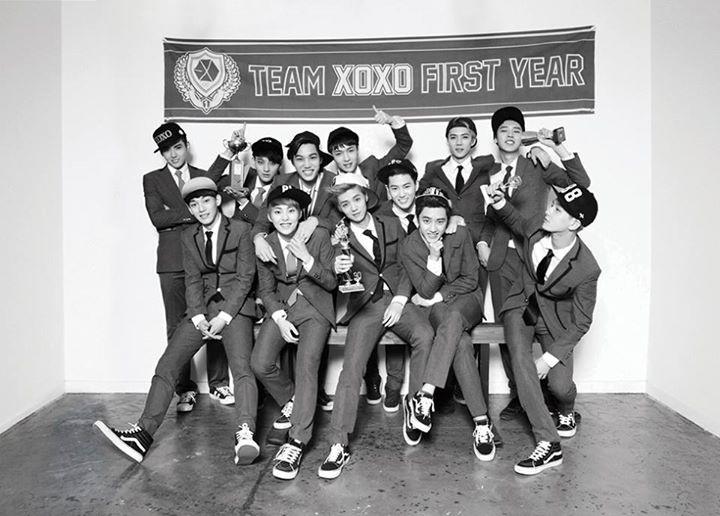 060213_EXO2_Newalbumsandsinglespreview