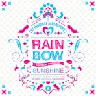 060213_Rainbow_Newalbumsandsinglespreview
