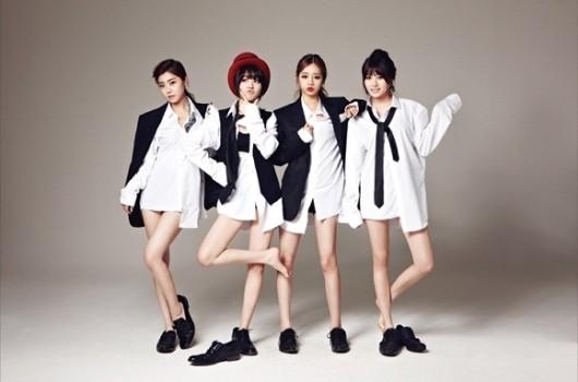 062313_Girl's Day2_newalbumsandsinglespreview