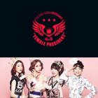 062313_Girl's Day_newalbumsandsinglespreview