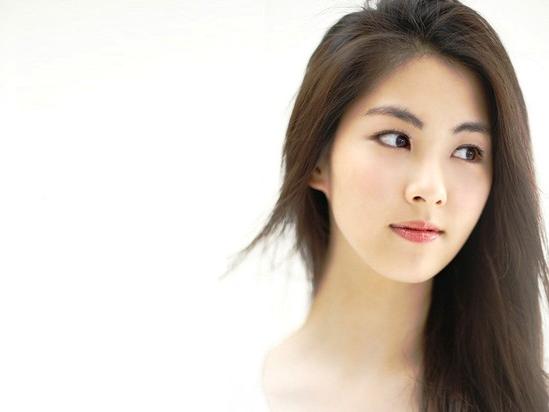 [Gallery] Happy Birthday to Girls' Generation's Maknae, Seohyun!