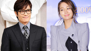 120819_Lee-Byung-Hun-and-Lee-Min-Jung