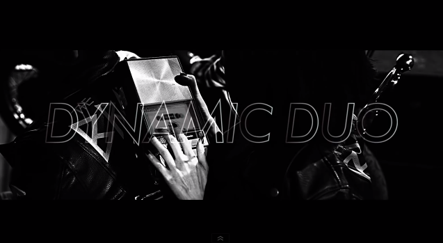 """Dynamic Duo Releases """"BAAAM"""" MV Featuring Infinite, UV's Muzie, and More"""
