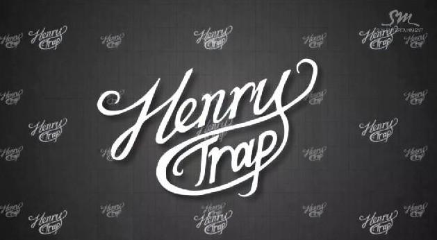 Henry Highlight Medley Screencap