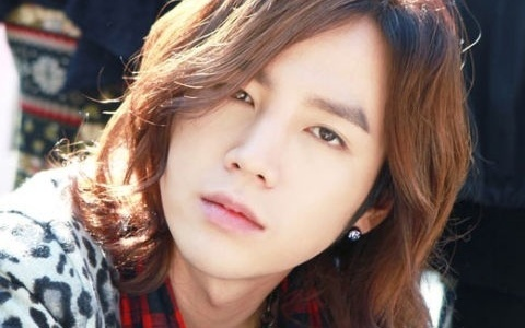 "Jang Geun Suk Will be a ""Pretty Man"" for New Drama"