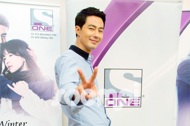 Jo_In_Sung_Singapore_20130522_2755