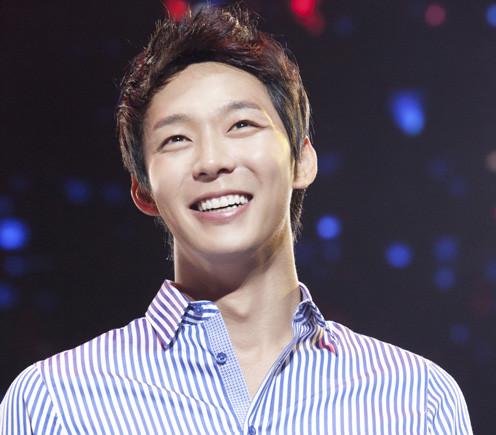 Park Yoochun birthday 1