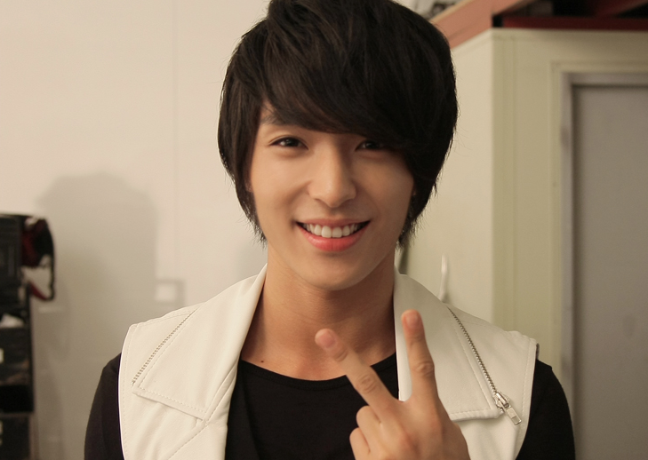 Choi_jonghoon