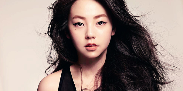 Wonder Girls' Sohee Cast in KBS Drama Special