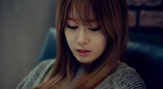 T-ara jiyeon painkiller