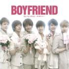 boyfriend Japanese cover