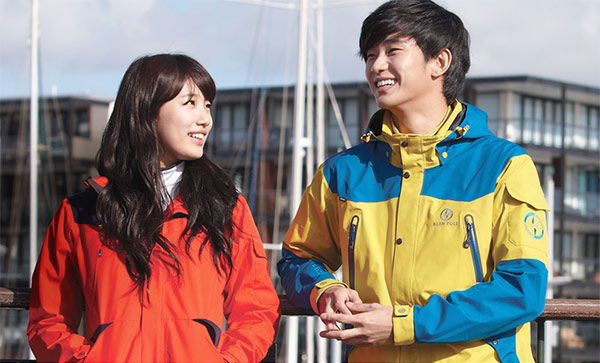 kim soo hyun and bae suzy relationship quizzes