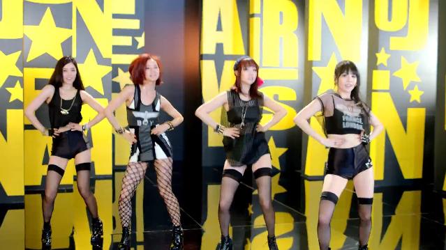 girlsday_dance