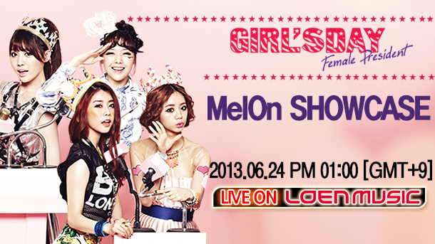 girlsday_wide_showcase_live