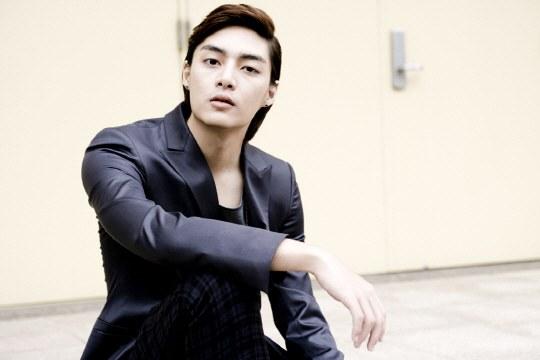 kim joon chang company