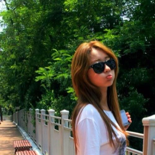 kyungri sunglasses