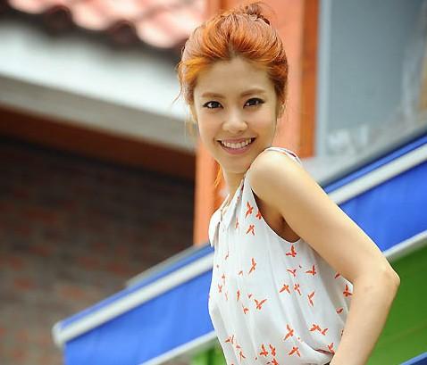 lee yoon ji soompi