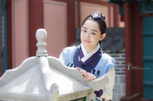 moon geun young namoo actors1