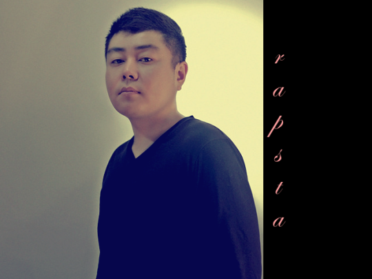 UTR_Taibian_Rapsta