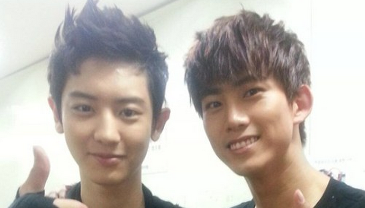 taec and chan