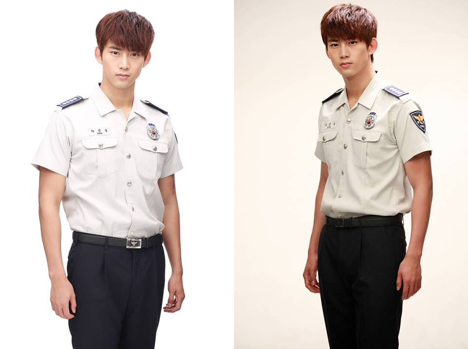taecyeon who are you stills 062813