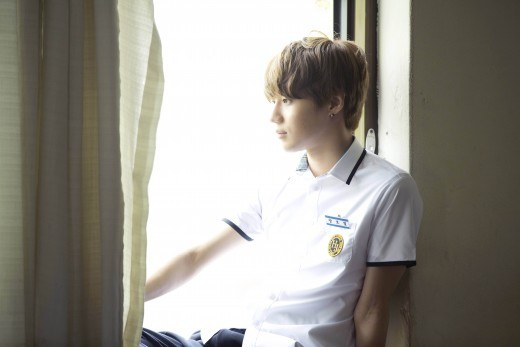 taeminwindow