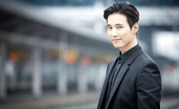Won Bin's Mother Shares Thoughts on Son and Lee Na Young's Relationship