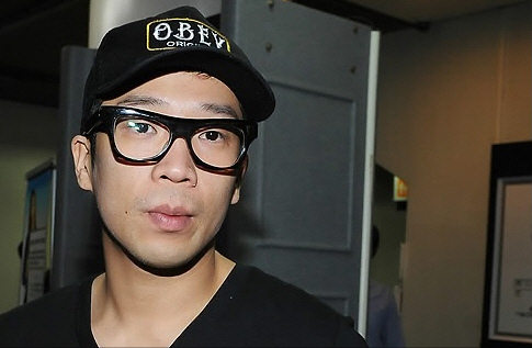 0705 mc mong wide