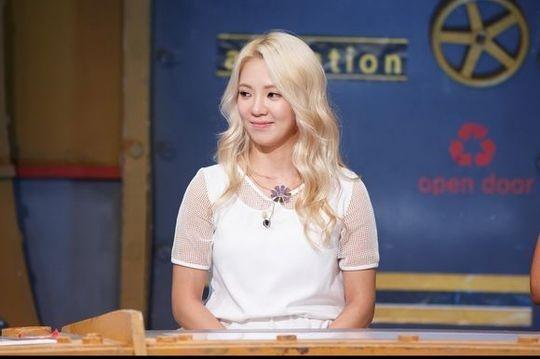 0708 hyoyeon