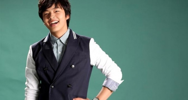 "Yeo Jin Gu Cast in ""High Kick"" Director's New Sitcom"