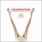 072113_LeeJungHyun_Newalbumsandsinglespreview
