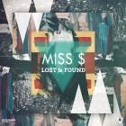 072113_Miss$_Newalbumsandsinglespreview