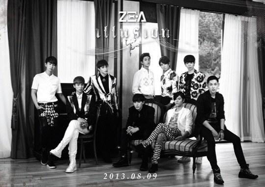 0723 zea teaser