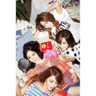 072713_BrownEyedGirls_Newalbumsandsinglespreview