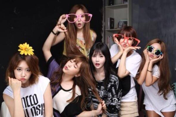 t-ara 4 year feature