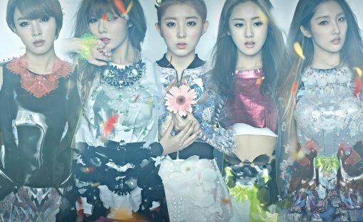 [Soompi Music Chart] 2013 Half Year Top 10 K-Pop Songs