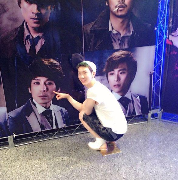 JoKwon_7.28.2013
