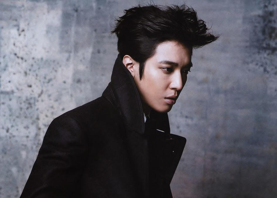 CNBlue's Jung Yong Hwa Is Positively Reviewing New Drama