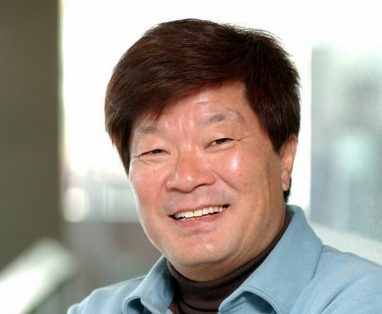 Kim Jong Hak