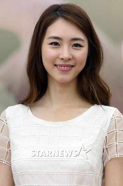 LeeYeonHee-2_7.18.2013