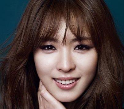 LeeYeonHee-feature_7.2013
