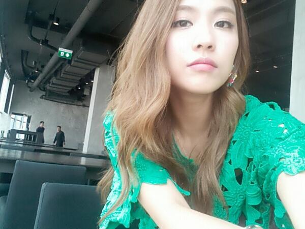 MissA_Fei_twitter-1_7.6.2013.jpg-large