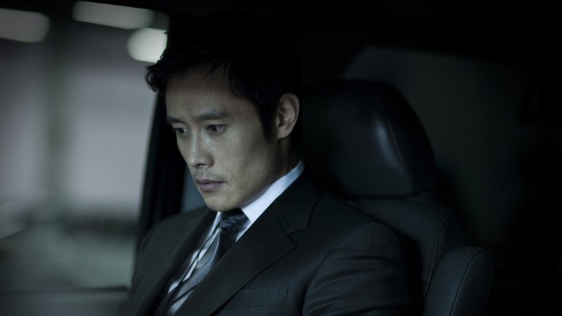 Lee Byung Hun Appointed As New Member Of The Academy