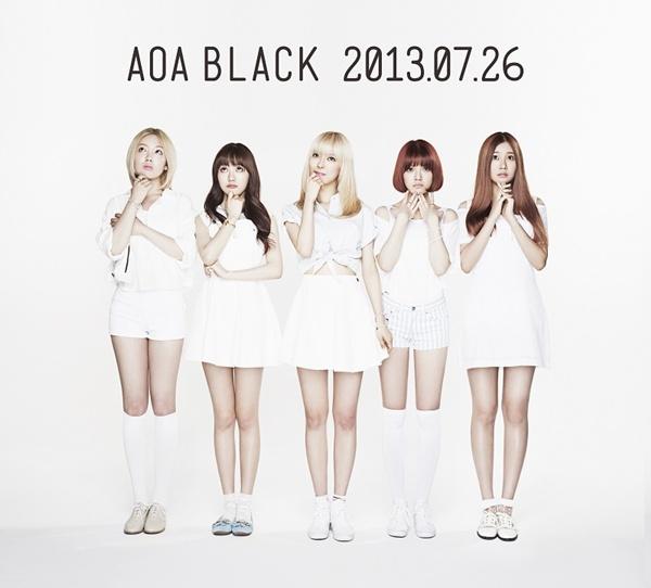aoa black teaser