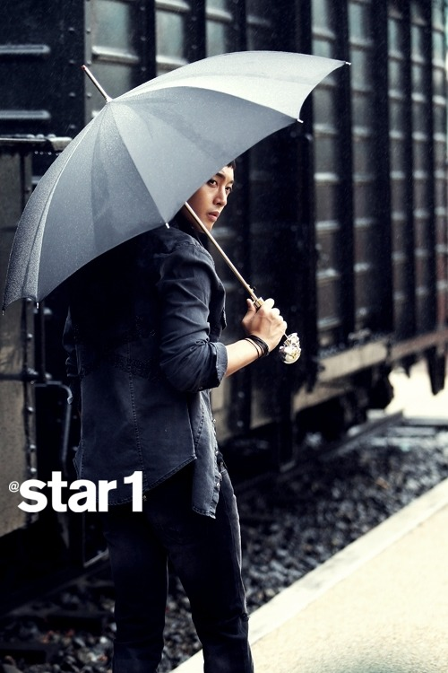 at star 1 kim hyun joong 6