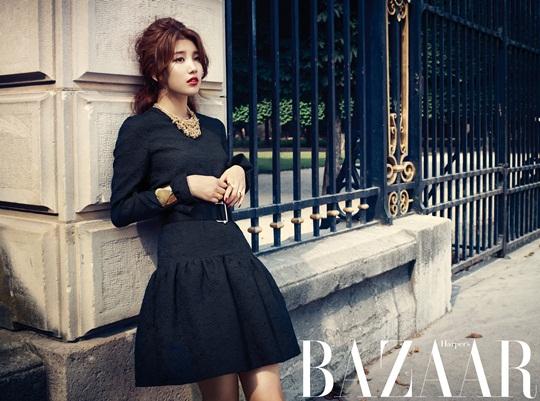 bazaar suzy 3